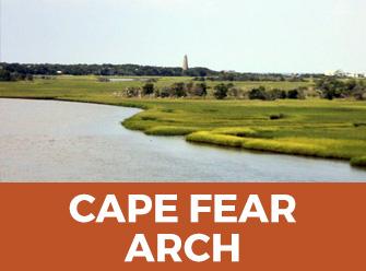 cape_fear_arch