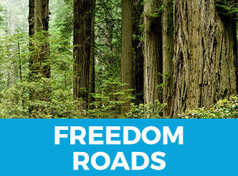 freedom_roads