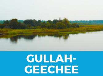 gullah-geechee