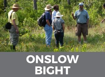 onslow_bight