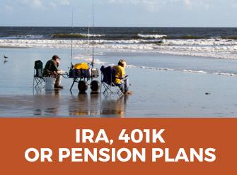 ira_401k_pension