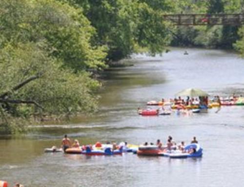 Lower Neuse River Initiative