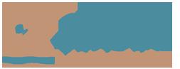 NC Coastal Land Trust Logo